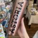 Rockaway Gypsea Skinny Tumbler-Astoria Rose Gold