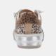Dolce Vita Zina-Leopard Multi Dusted Suede