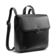 Pixie Mood Nyla Backpack-Black
