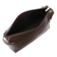 Pixie Mood Clara Tote-Chocolate