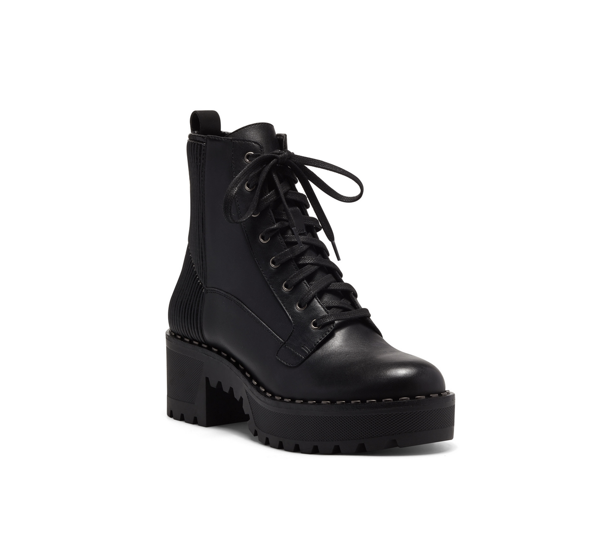 Vince Camuto Movelly-Black