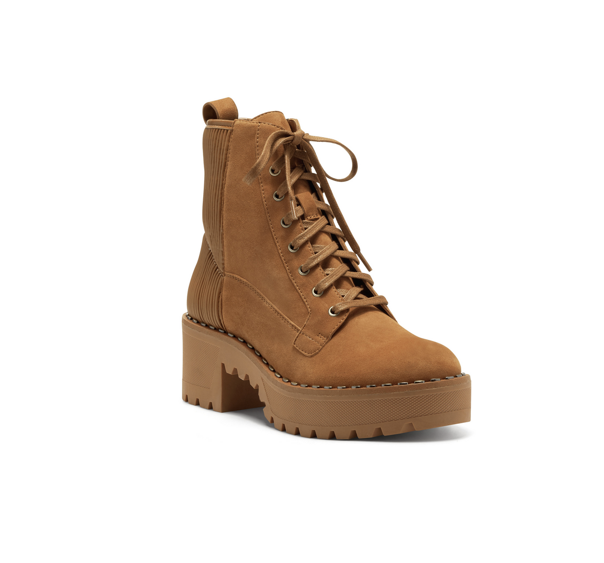 Vince Camuto Movelly-Tawny Birch