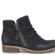 Sofft Shoe Company Bassett-Black