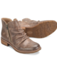 Sofft Shoe Company Bassett-Brown