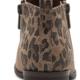 Lucky Brand Lucky Basel-Natural/Leopard