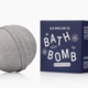 Old Whaling Company Mariner's Moon Bath Bomb