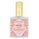 Golden Gems Eau De Parfum-Hazel