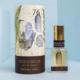 Tokyo Milk Radient Gem Eau de Parfum