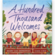 Harper Collins A Hundred Thousand Welcomes