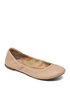Lucky Brand Lucky Brand Emmie - Nude - FINAL SALE
