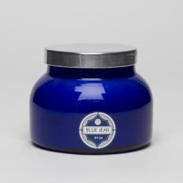 Capri Blue Capri Blue Signature 19oz Jar - Blue Jean