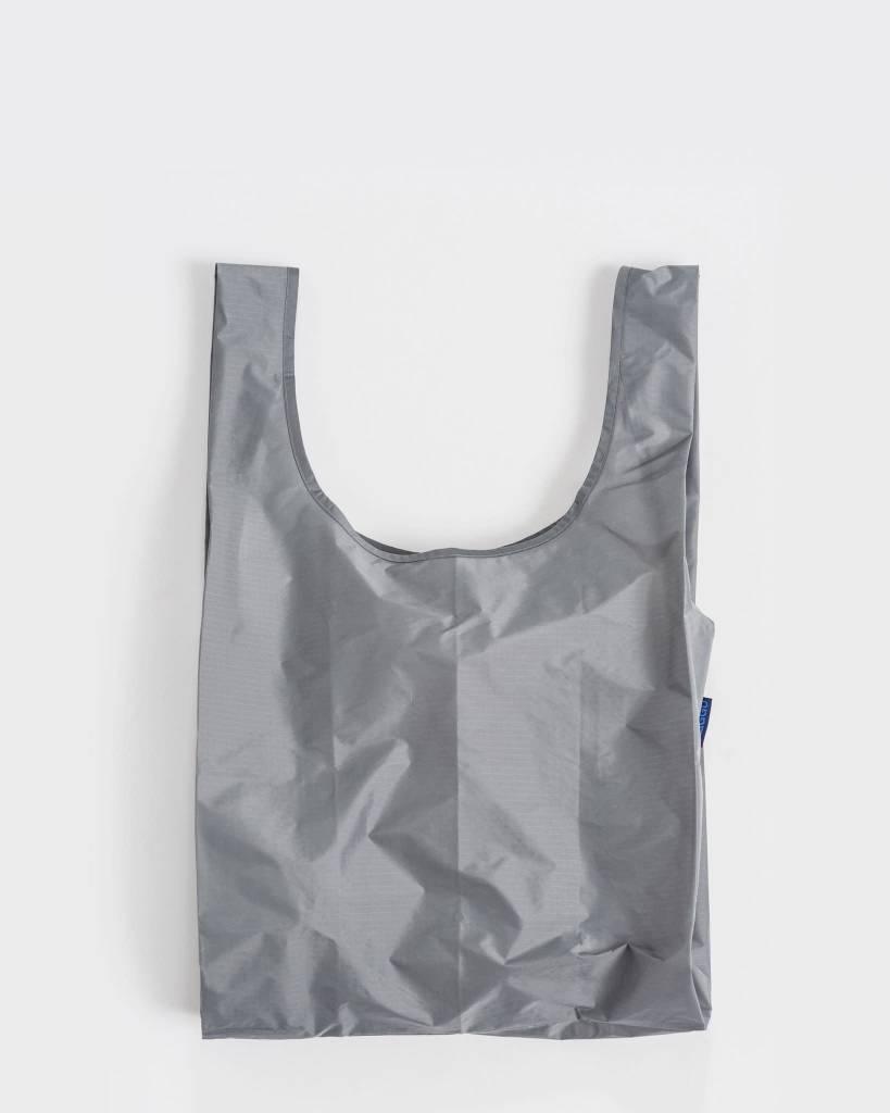 Baggu Standard Baggu - Grey