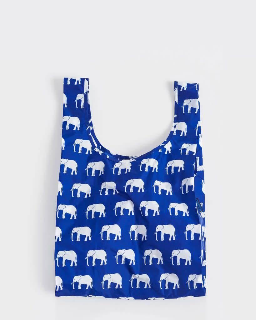 Baggu Standard Baggu - Elephant Blue