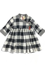 PERO Pero Lily Dress