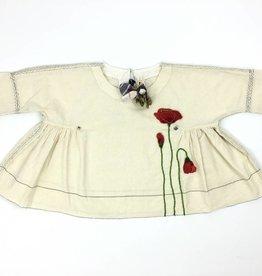 PERO Pero Clara Dress