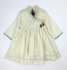 PERO Pero Rose Dress