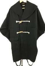 kapital Kapital Vintage Melton Duffle Coat