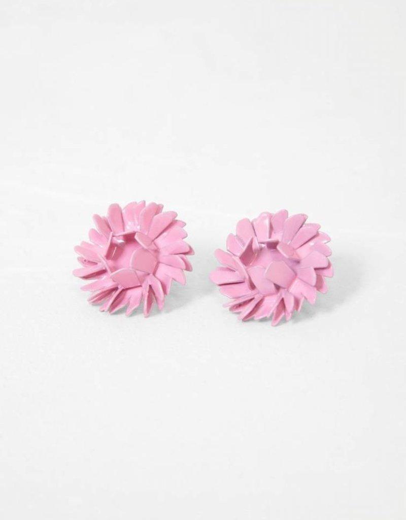 A Detacher A'detacher Poppy earrings