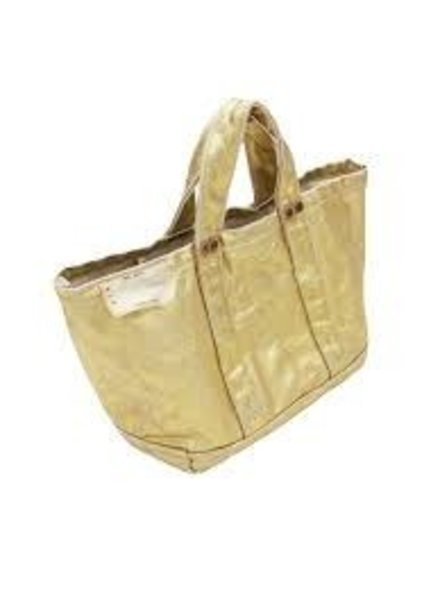 kapital Kapital Japan Foil bag