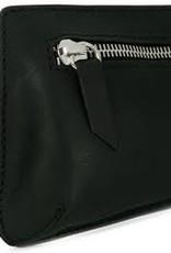 YMC YMC Belt bag