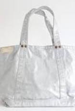 kapital Kapital Mini Foil Bag