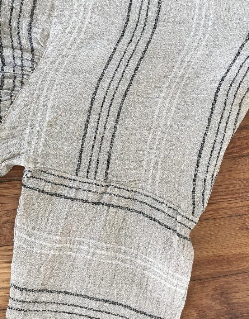 ICHI Antiquités ICHI Linen Pull