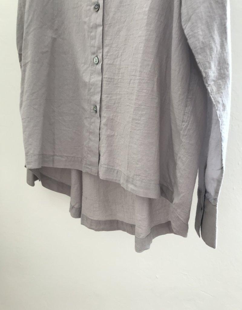 ICHI Antiquités ICHI AZUM Shirt
