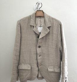 ICHI Antiquités ICHI ADUM Jacket
