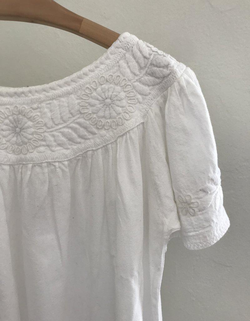 MEX Handmade MEX Handmade Classic Dress