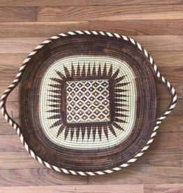 PNG PNG Round Tray