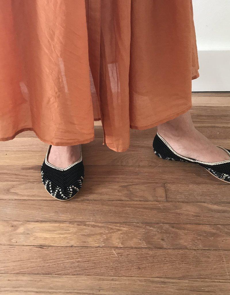kashura Kashura Ballet