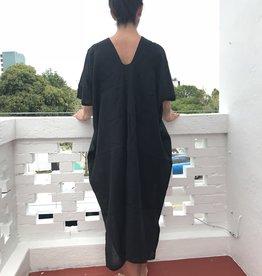 MEX Handmade MEX Handmade Long Tunic