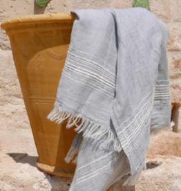 Thalassa HOME Thalassa Hera Towel/Wrap