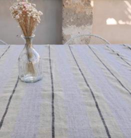 Thalassa HOME Thalassos Helios Multiuse Textile