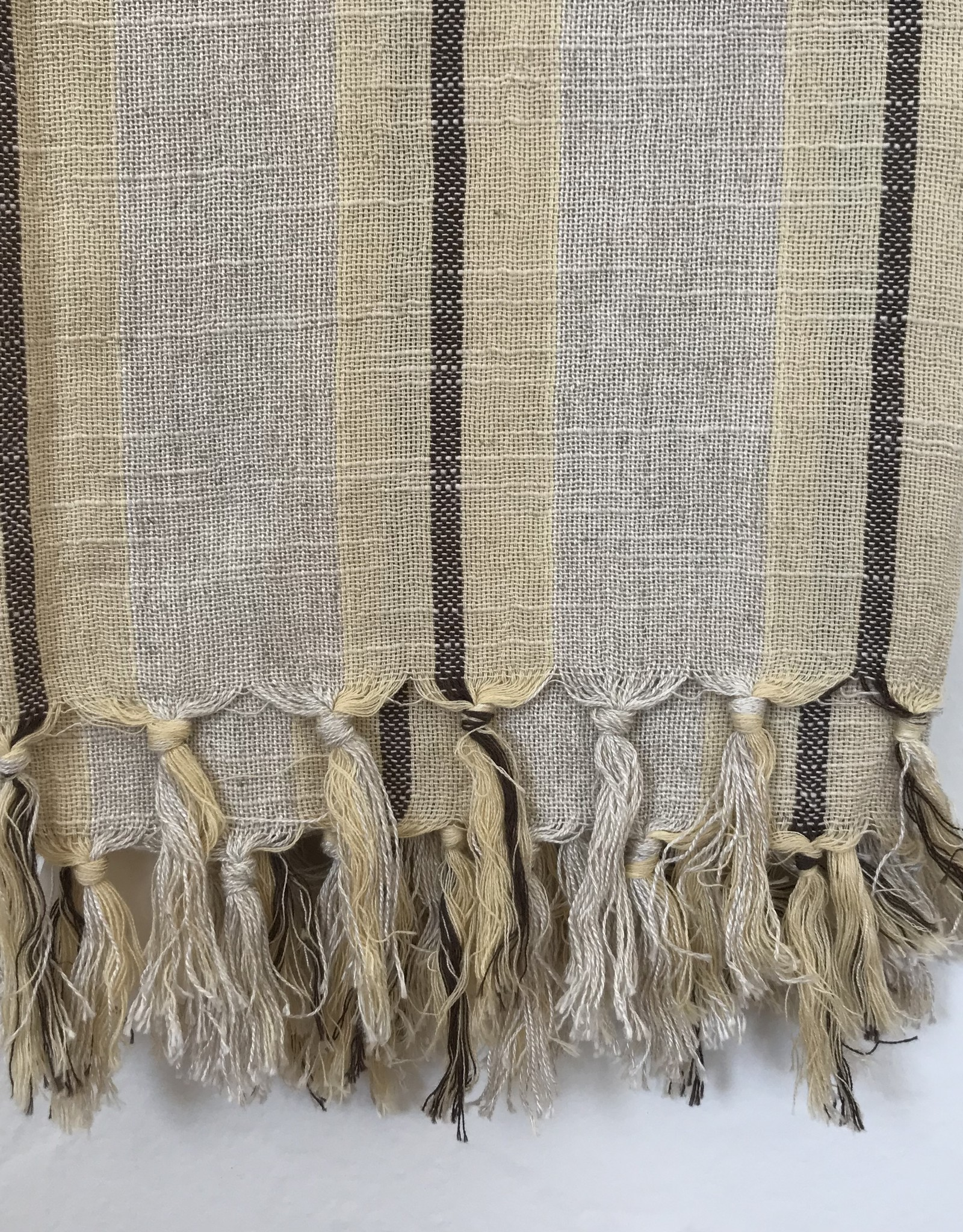 Thalassa HOME Thalassos Helios Towel/Tablecloth