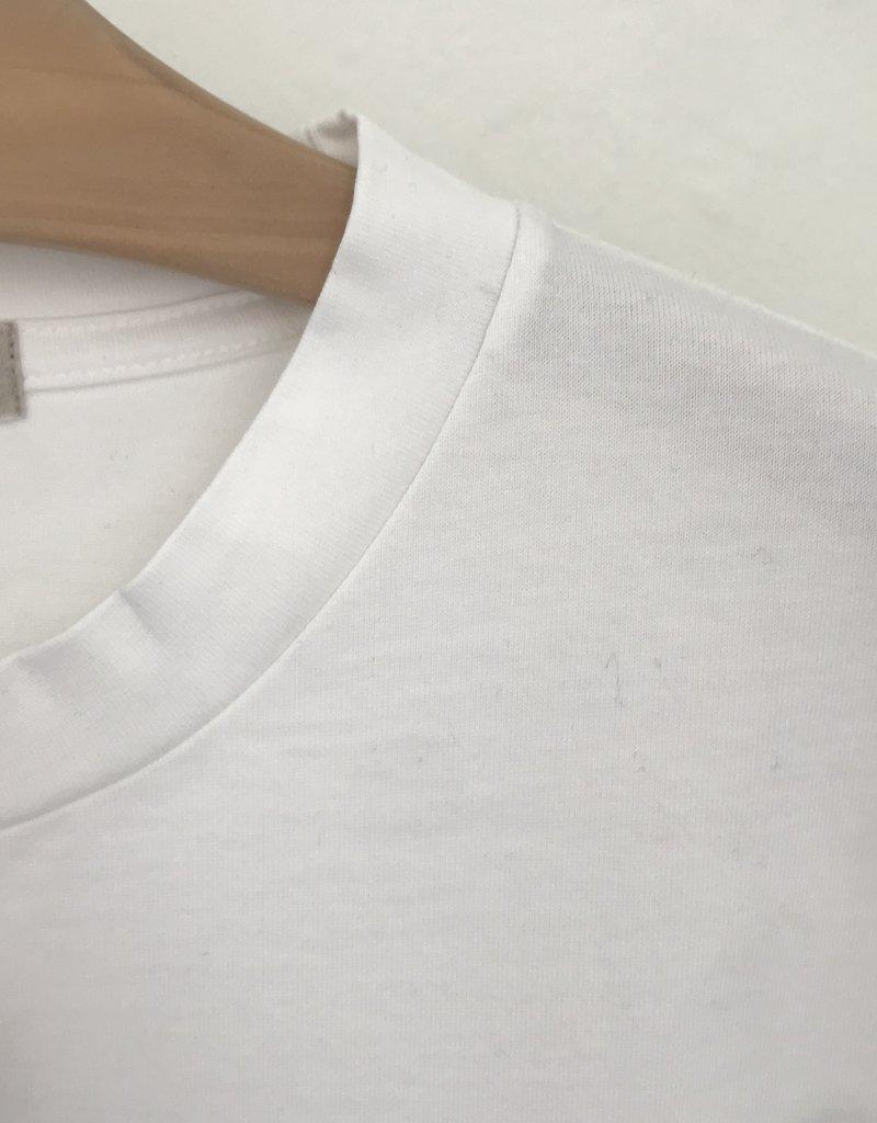 ICHI Antiquités ICHI Solid Cotton Pull