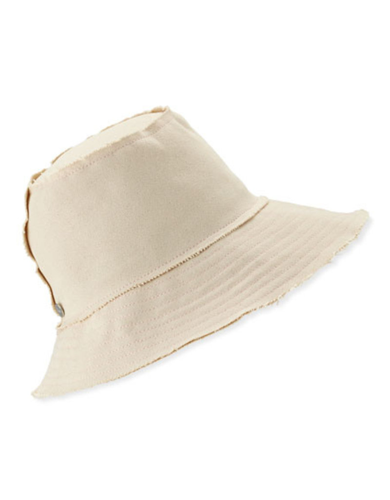 tracy Watts Tracy Watts Dune Hat