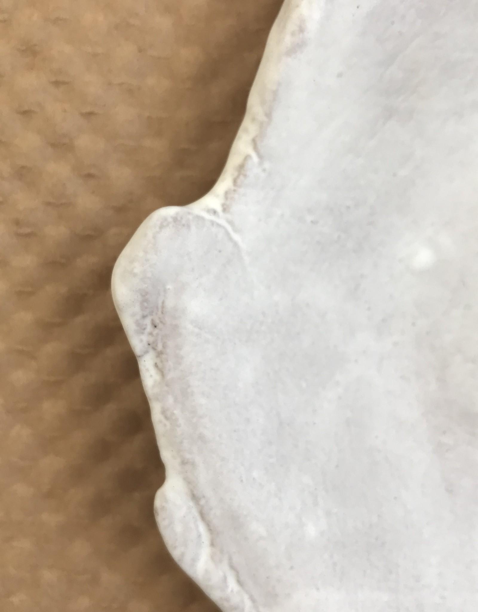 Lisa Neimeth Ceramics L. Neimeth Small Plates Live