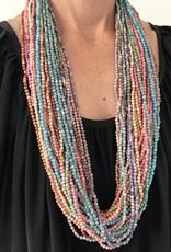 WelcomeShoppe Ws Summer Fun Beads