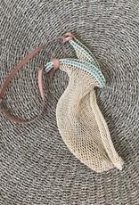 MEX Handmade MEX Handmade Rope bag