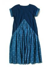 kapital Kapital #EK-425 Dress