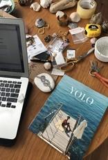 YOLO Journal YOLO Journal