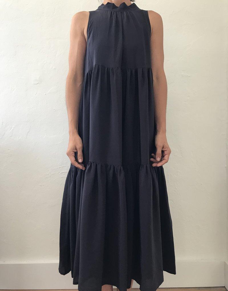 lilibon Lilibon Happy Dress