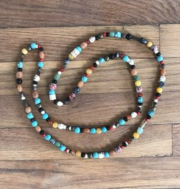 MEX Handmade MEX Handmade Bead Strand