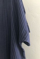 TWO TWO Stripe tunic