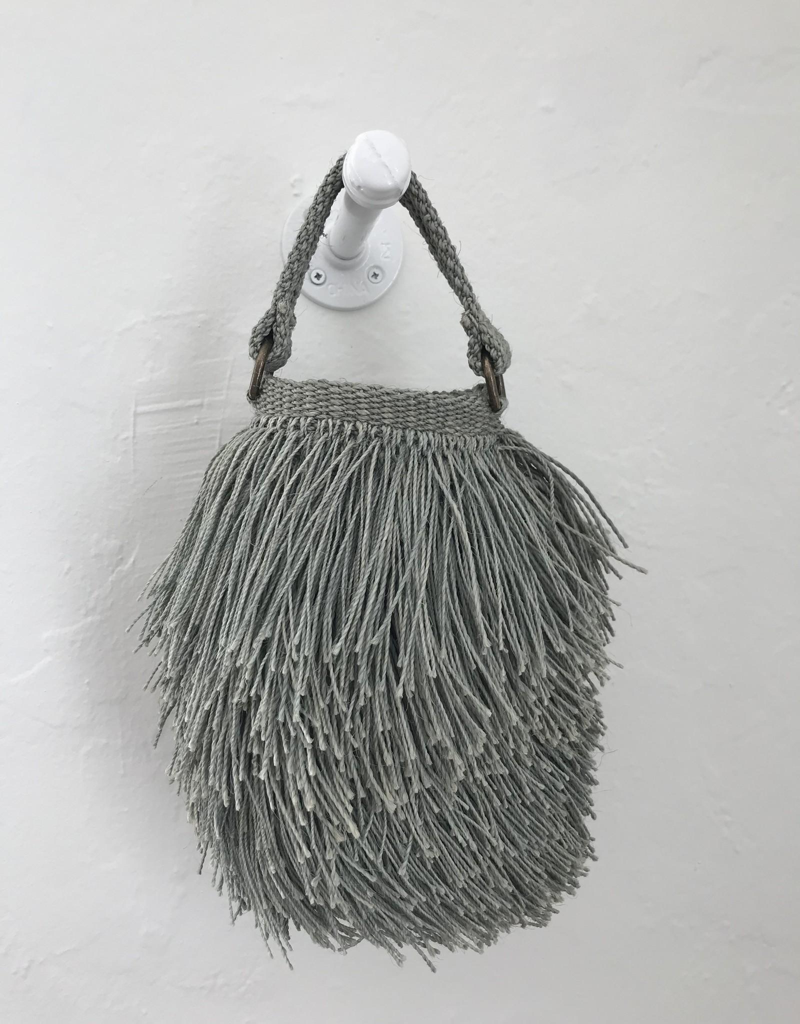 Angela Damman Angela Damman Bruja Bucket Bag