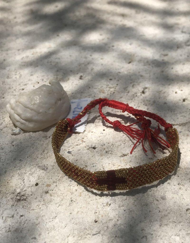 Myriam Balay Myriam Balay Bracelet #172