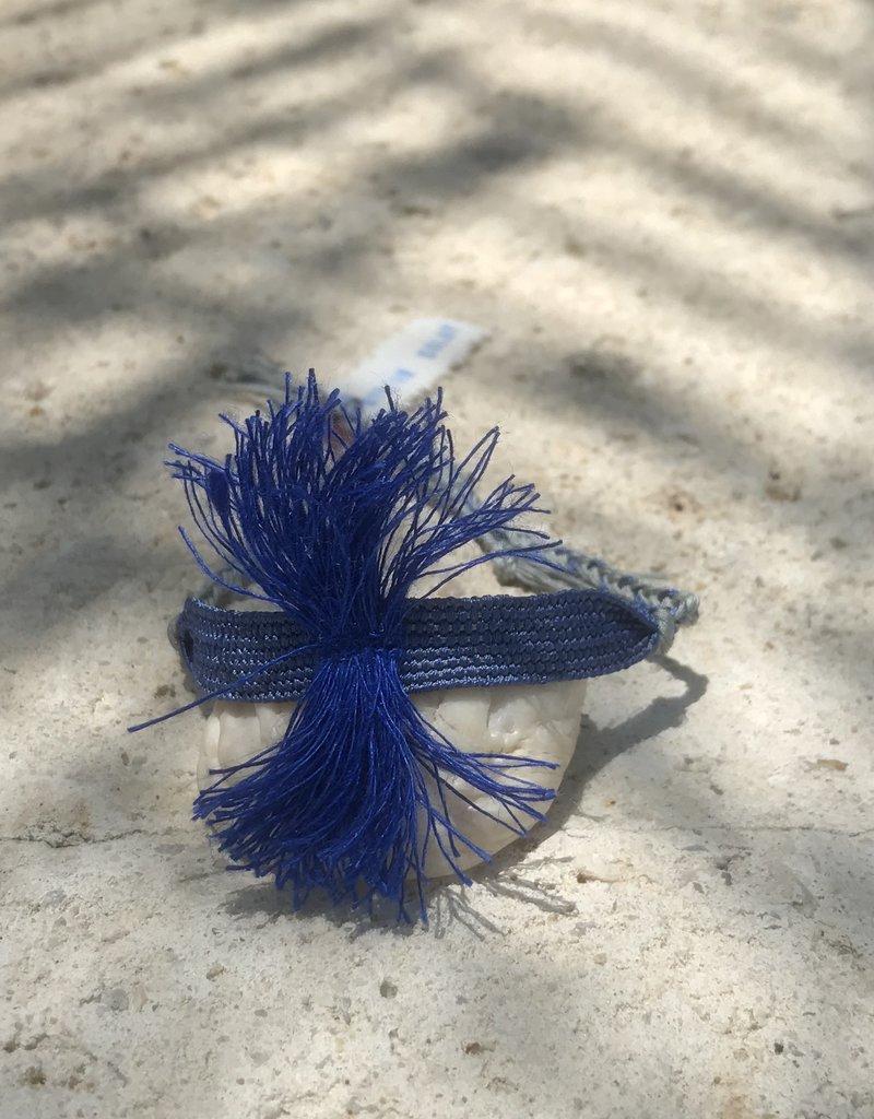 Myriam Balay Myriam Balay Bracelet