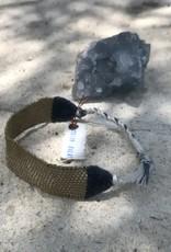 Myriam Balay Myriam Balay Bracelet #22
