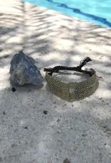 Myriam Balay Myriam Balay Bracelet #190